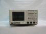Advantest Q8384 Optical Spectrum Analyzer 600 nm to 1700 nm