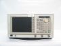 Advantest R3765CG Network Analyzer 300kHz to 3.8GHz S-parameter
