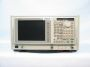Advantest R3765CH Network Analyzer 40MHz to 3.8GHz S-parameter