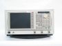 Advantest R3767CG Network Analyzer 300kHz to 8GHz S-parameter