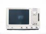Advantest R3860 Network Analyzer 300kHz to 8GHz