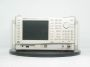 Advantest U3772 43Ghz Microwave Spectrum Analyzer