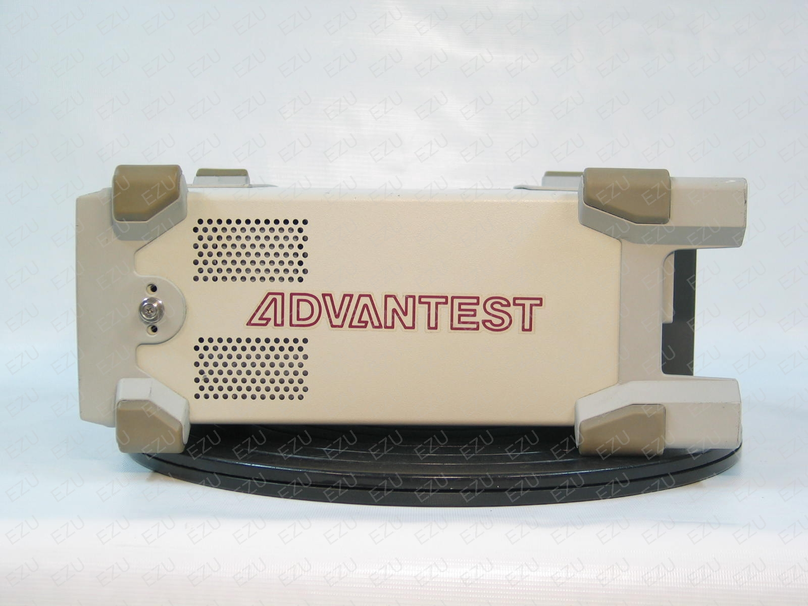 Advantest U4941 Left Photo