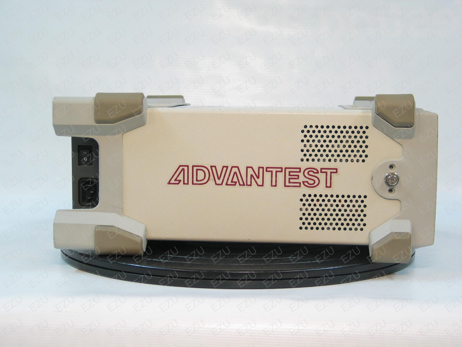 Advantest U4941 Right Photo
