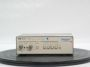 Agilent 1142A Probe Control and Power Module