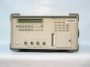 Agilent 11757B Multipath Fading Simulator/Signature Test Set