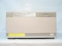 Agilent 16700A Logic Analyzer Mainframe