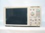 Agilent 16702B Logic Analyzer Mainframe, 5 Slot