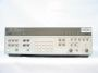 Agilent 3325B Synthesizer / Function Generator