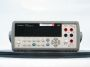 Agilent 34411A Digital Multimeter, 6.5 Digit Enhanced Performance