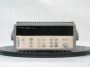 Agilent 34970A Data Acquisition Switch Unit
