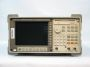 Agilent 35670A Dynamic Signal Analyzer DC to 102.4kHz