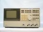 Agilent 3577A Network Analyzer
