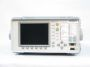 Agilent 37718A Communication Performance Analyzer upto STM-16/OC-48