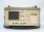 Agilent 37721A Digital Transmission Tester