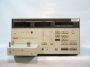 Agilent 4191A RF Impedance Analyzer