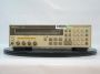 Agilent 4263A LCR Meter