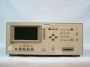 Agilent 4284A Precision LCR Meter, 20 Hz to 1 MHz