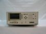 Agilent 4285A LCR Meter 75kHz to 30MHz