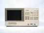 Agilent 4291A RF Impedance/Material Analyzer