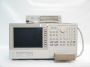 Agilent 4291B Impedance/Material Analyzer 1MHz to 1.8Hz