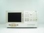 Agilent 4294A Impedance Analyzer