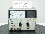 Agilent 4329A High Resistance Meter