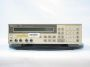 Agilent 4349A High Resistance Meter