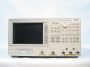 Agilent 4395A Network/Spectrum/Impedance Analyzer, 10Hz to 500MHz