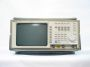 Agilent 54504A Digitizing Oscilloscope