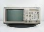 Agilent 54520A 2 Channel, 1 GSa/s Monochrome Digitizing Oscilloscope