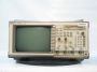 Agilent 54542A 4 Channel, 2 GSa/s Monochrome Digitizing Oscilloscope