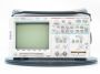 Agilent 54622D Mixed-Signal Oscilloscope 2+16 Channel 100MHz