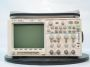 Agilent 54624A Oscilloscope 4-Channel 100MHz