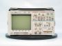 Agilent 54642D Mixed-Signal Oscilloscope 2+16 Channel 500MHz