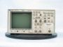 Agilent 54645A 2-Channel 100 MHz Deep Memory and MegaZoom Oscilloscope