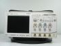Agilent 54832B Infiniium Oscilloscope 4 Channels, 1GHz, up to 4 GSa/s