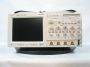 Agilent 54832D Mixed-Signal Infiniium Oscilloscope 4+16-Channel 1GHz
