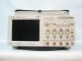 Agilent 54845A Infiniium Oscilloscope Four-Channel 1.5GHz
