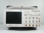 Agilent 54853A Digital Oscilloscope 4 Ch 2.5 GHz