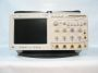 Agilent 54855A Digital Oscilloscope 4 Ch 6 GHz