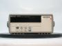 Agilent 58503B GPS Time & Frequency Reference Receiver