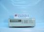 Agilent 6623A DC System Power Supplies, GPIB, Multiple Outputs 25-105W