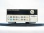 Agilent 66319B Dual Mobile Communication DC Source with Battery Emulation