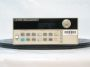 Agilent 66321B Mobile Communication DC Source with Battery Emulation