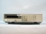 Agilent 66332A Programmable Power Supply 100W 20V/ 5A