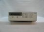 Agilent 6812A Single phase AC Power Source 750VA 300Vrms