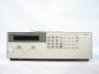 Agilent 6812B AC Power Source/ Analyzer 750VA 300Vrms