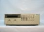 Agilent 6813A Single phase AC Power Source 1750VA 300Vrms