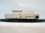 Agilent 81682A Tunable Laser Module 1460 to 1580nm